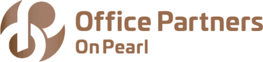 brown-office-partners-on-pearl-logo