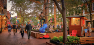 Read more about the article Join us in Downtown Boulder for These OPonPearl Sponsored Events
