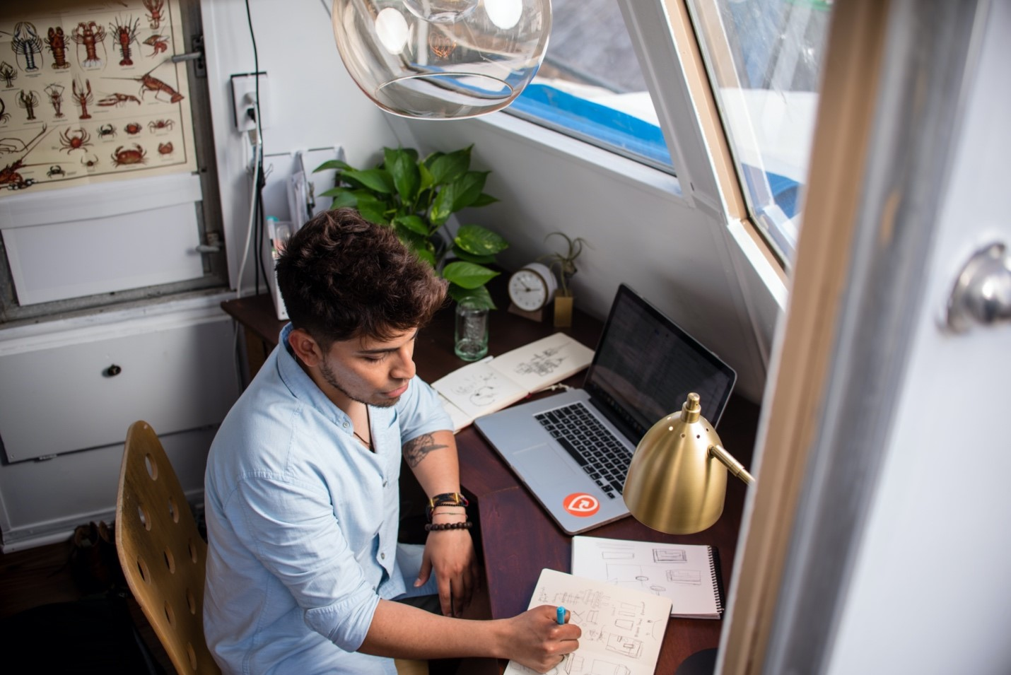You are currently viewing 10 Work From Home Success Tips
