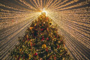 Read more about the article How to Safely Celebrate the Holidays This Year